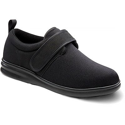 Dr. Comfort Carter Mens Casual Shoe
