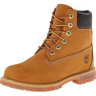 Timberland Women's 6'' Premium Boot