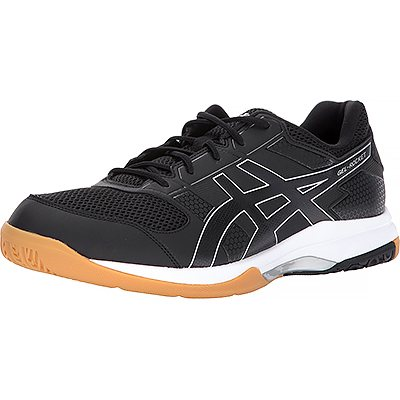 8 Best Squash Shoes In 2020 Reviewed
