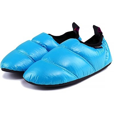 KingCamp Unisex Warm Camping Slippers