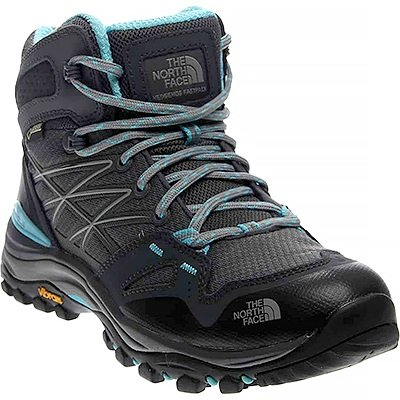 The North Face Hedgehog Fastpack Mid GTX Boot Men's