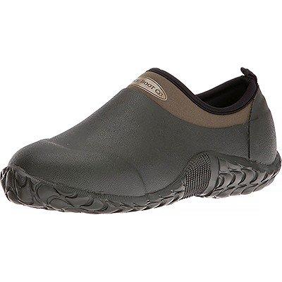The Original MuckBoots Unisex Edgewater Camp Shoe