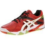 ASICS Men's GEL-Cyber Sensei Volleyball Shoe