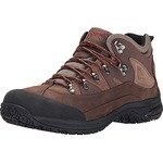 Dunham Men's Cloud Mid-Cut Waterproof Boot