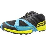 Inov 8 Men's Terraclaw 250 Trail Running Shoe