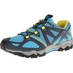 Merrell Women's Grassbow Air Trail Running Shoe