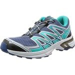 Salomon Women's Wings Flyte 2 W Trail Running Shoe