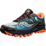 Saucony Men's Xodus 6.0 Trail Running Shoe