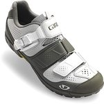 Giro Terradura Cycling Shoe