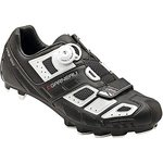 Louis Garneau T-Flex LS 100 Cycling Shoe