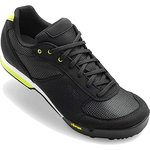 Mavic Women's Crossride SL Elite Shoes
