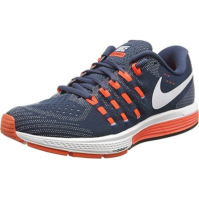 12 Best Running Shoes For Supination