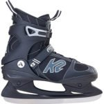 K2 F.I.T. Ice Skates (Beginner - Men)