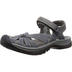 KEEN Rose Women's Hiking Sandals