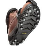 STABILicers Maxx Original Heavy Duty Ice Traction Cleat