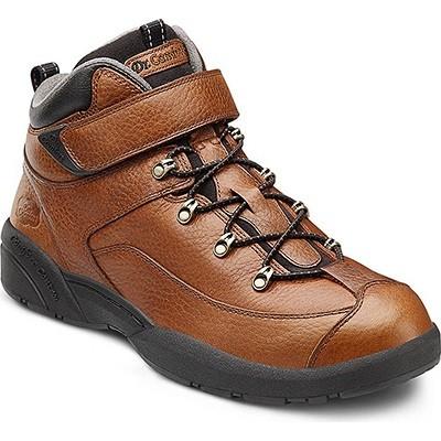 Dr. Comfort Ranger Men's Hiking Boot